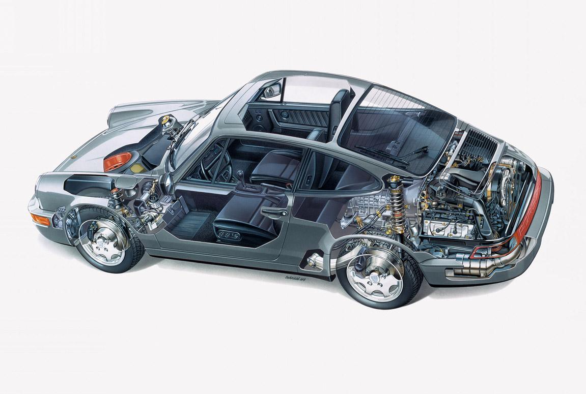 Gmc auto garage reparation auto entretien toutes for Garage reparation auto